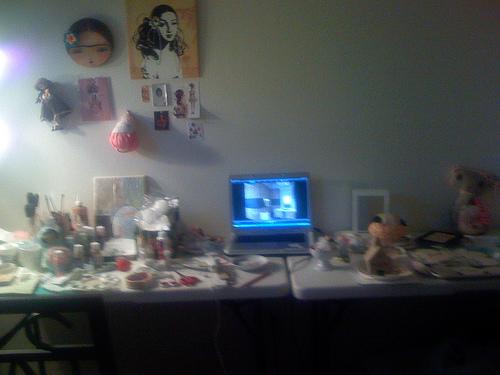 Crazy Studio