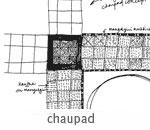 Chaupad