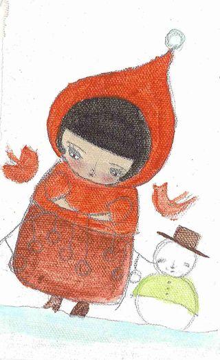 ANNA CHRISTMAS 2009 1_0003