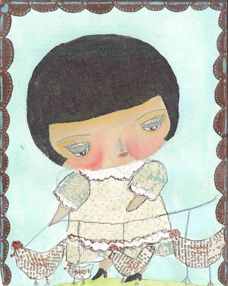 ANNA CHRISTMAS 2009 1_0001