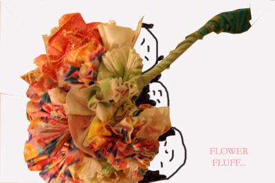 Flower_fluff