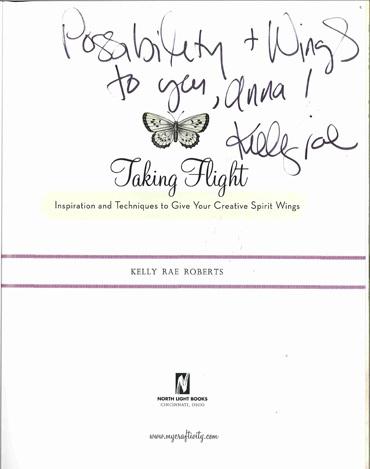 Taking_flight_0002_for_blog