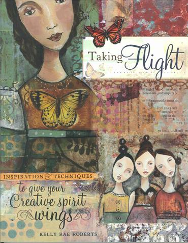 Taking_flight_for_blog