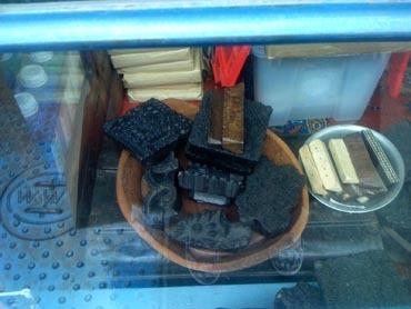 Wood_blocks_maiwa